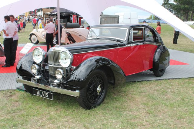Alvis-4.3-Litre-Bertelli-Sports-Coupe-1935Alvis-Bertelli.jpg
