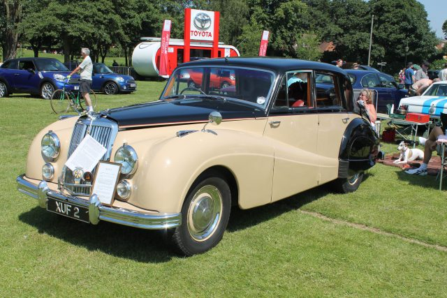 Armstrong-Siddeley-Sapphire-346-4-Light-1956XUF-2Armtrong-Siddeley-Sapphire.jpg