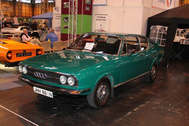 Audi-100-Coupe-S-JHH-861-NAudi-100.jpg