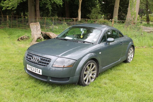 Audi-TT-Mk1-Quattro-FY-53-OTAAudi-TT.jpg