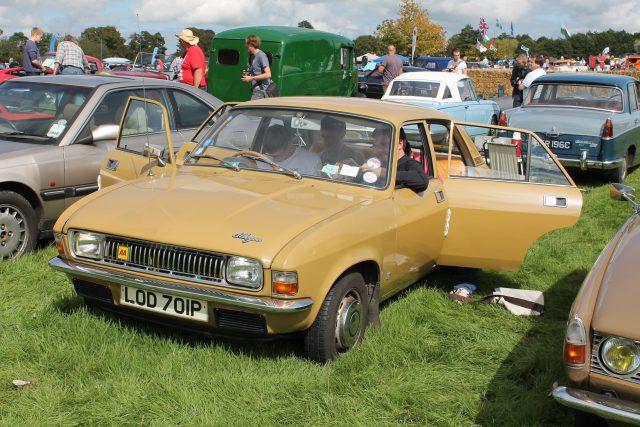 Austin-Allegro-LOD-701-PAustin-Allegro.jpg