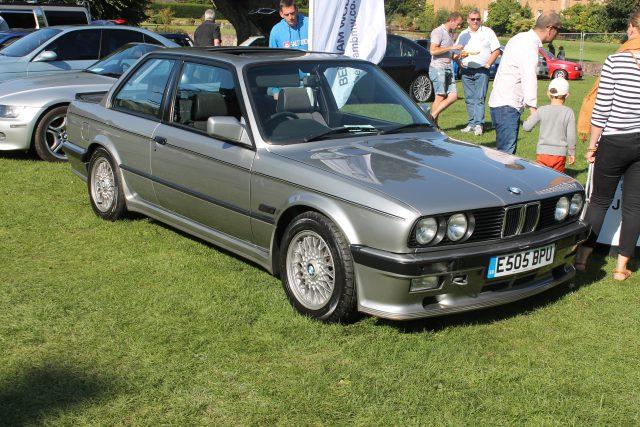 BMW-E30-3-Series-E-505-BPUBMW-3-Series.jpg