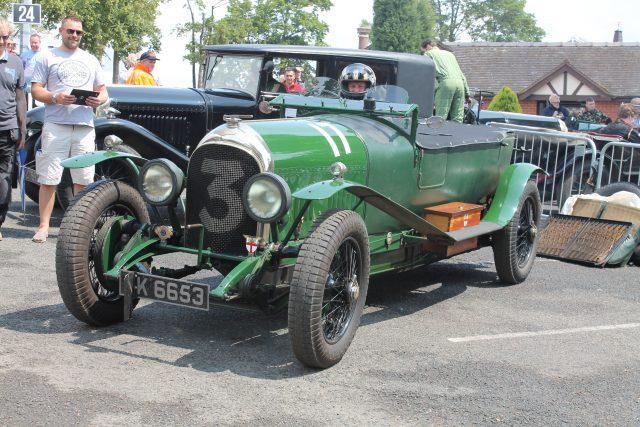 Bentley-3-Litre-YK-6653-2Bentley-3-Litre.jpg