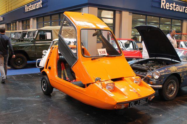 Bond-Bug-700ES-DLJ-96-LBond-Bug.jpg