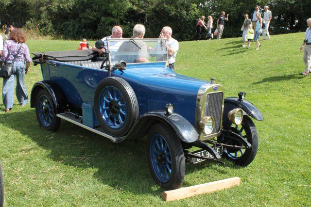 Clyno-Royal-1926CA-9606Clyno.jpg