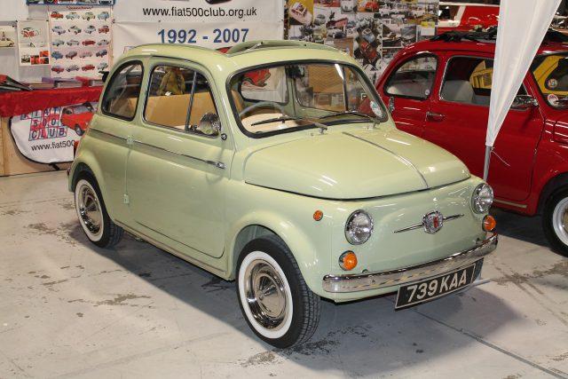 Fiat-500-739-KAA-2Fiat-500.jpg