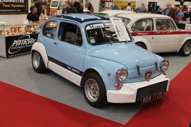 Fiat-Abarth-1000-Berlina-Corsa-ABW-172-D-2Fiat-Abarth-1000.jpg