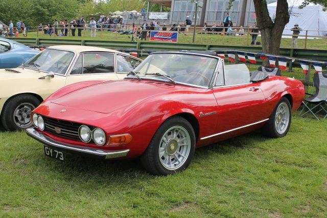 Fiat-Dino-Spider-GY-73-1.jpg