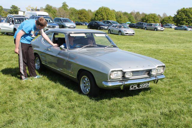 Ford-Capri-Mk1-1600GT-XL-CPL-999-HFord-Capri.jpg