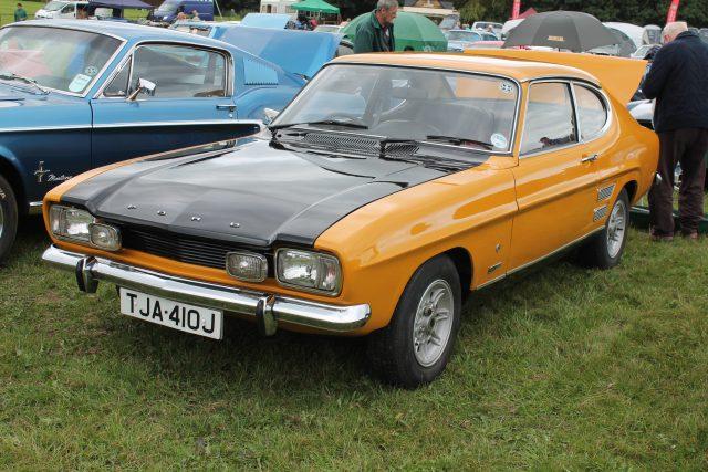 Ford-Capri-Mk1-1600GT-XL-TJA-410-JFord-Capri.jpg