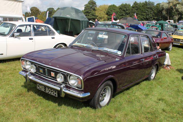 Ford-Cortina-Mk2-1600E-OMB-802-HFord-Cortina.jpg