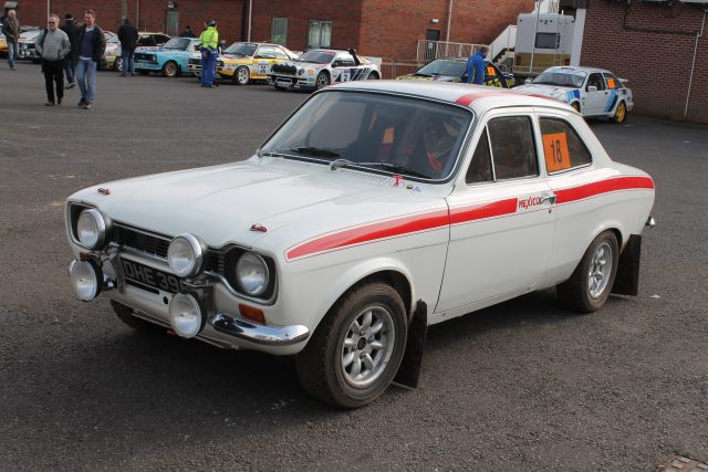 Ford-Escort-Mk1-Mexico-Rally-Car-DHE-396-K-2Ford-RS-Escort.jpg