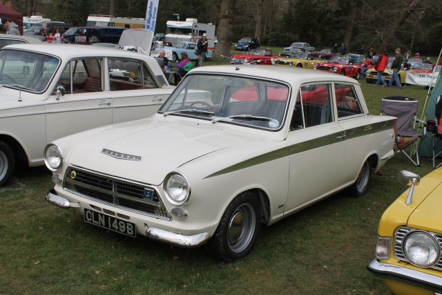 Ford-Lotus-Cortina-Mk1-CLN-149-BFord-Lotus-Cortina-1.jpg