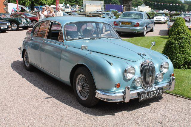 Jaguar-Mk2-DWJ-577-BJaguar-Mk2.jpg