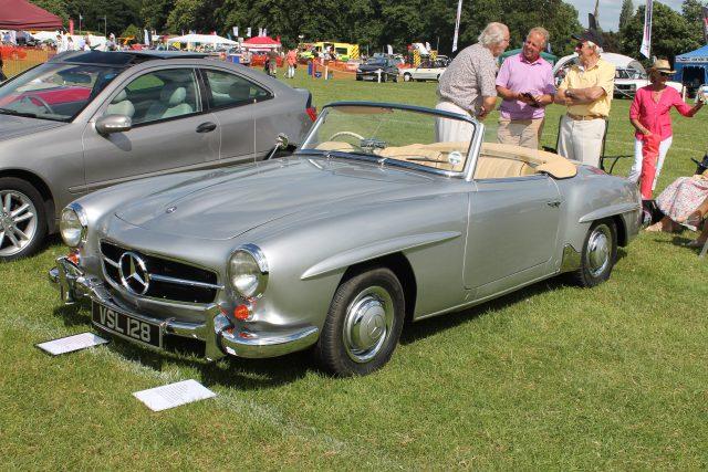Mercedes-Benx-W121-190SL-VSL-128-2Mercedes-Benz-W121.jpg