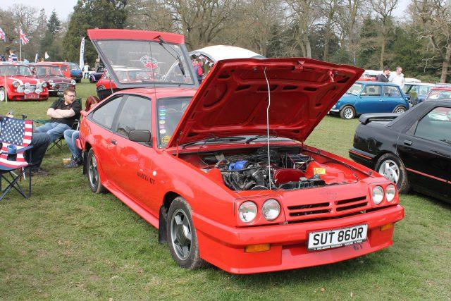 Opel-Manta-B2-GT-SUT-860-ROpel-Manta.jpg