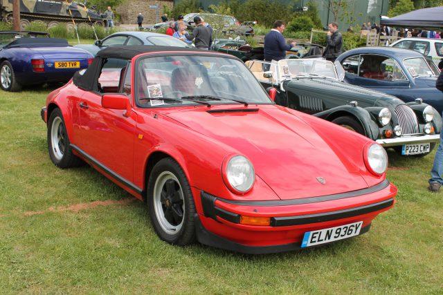Porsche-911SC-ELN-936-YPorsche-911.jpg
