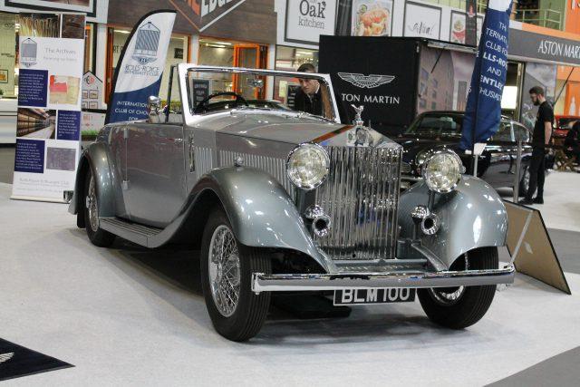 Rolls-Royce-20-25-1934BLM-100Rolls-Royce-20-25.jpg