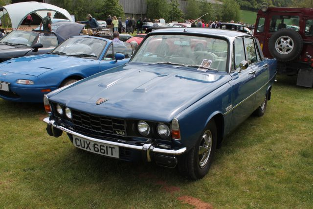 Rover-3500-CUX-661-TRover-P6.jpg