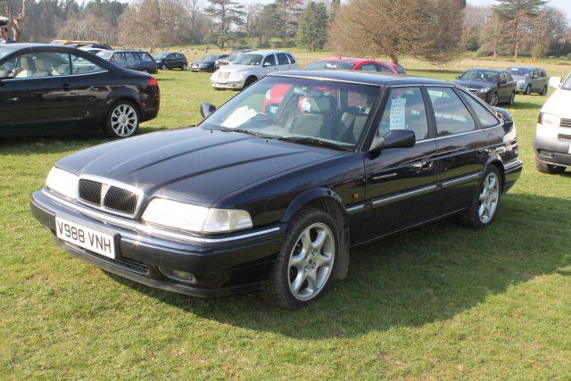 Rover-800-Vitesse-Sport-V-988-VNHRover-800.jpg