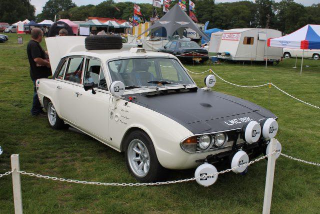 Triumph-2000-Mk2-Rally-Car-LME-181-KTriumph-2000.jpg