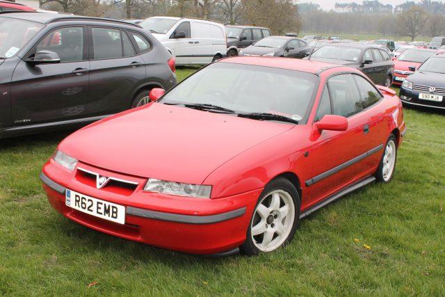 Vauxhall-Calibra-V6-R-62-EMBVauxhall-Calibra-1.jpg