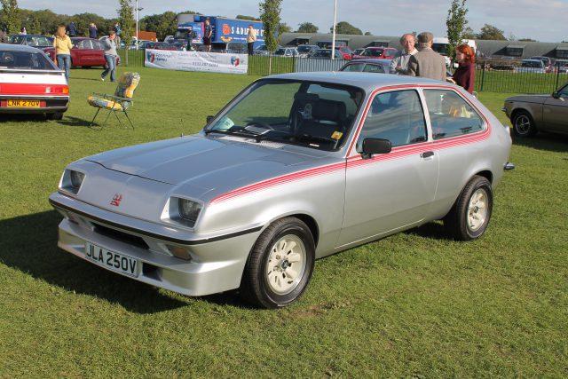 Vauxhall-Chevette-HS2300-JLA-250-VVauxhall-Chevette-HS2300.jpg