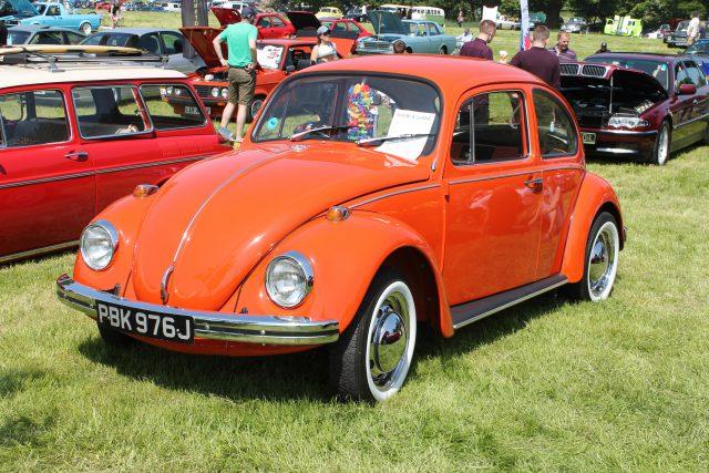 Volkswagen-Beetle-PBK-976-JVolkswagen-Beetle.jpg