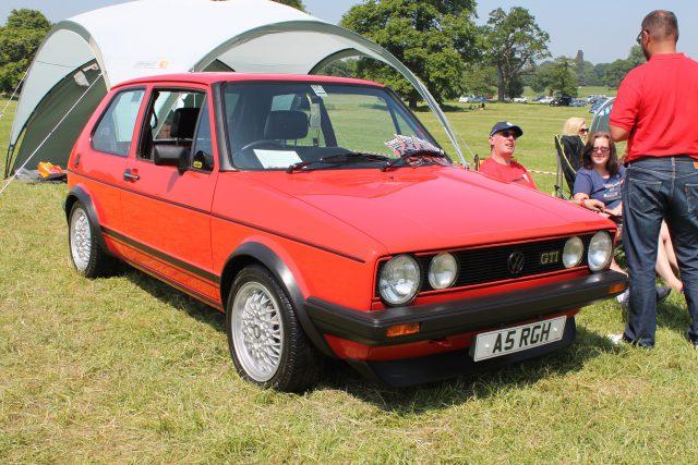Volkswagen-Golf-Mk1-GTI-A-5-RGHVolkswagen-Golf.jpg