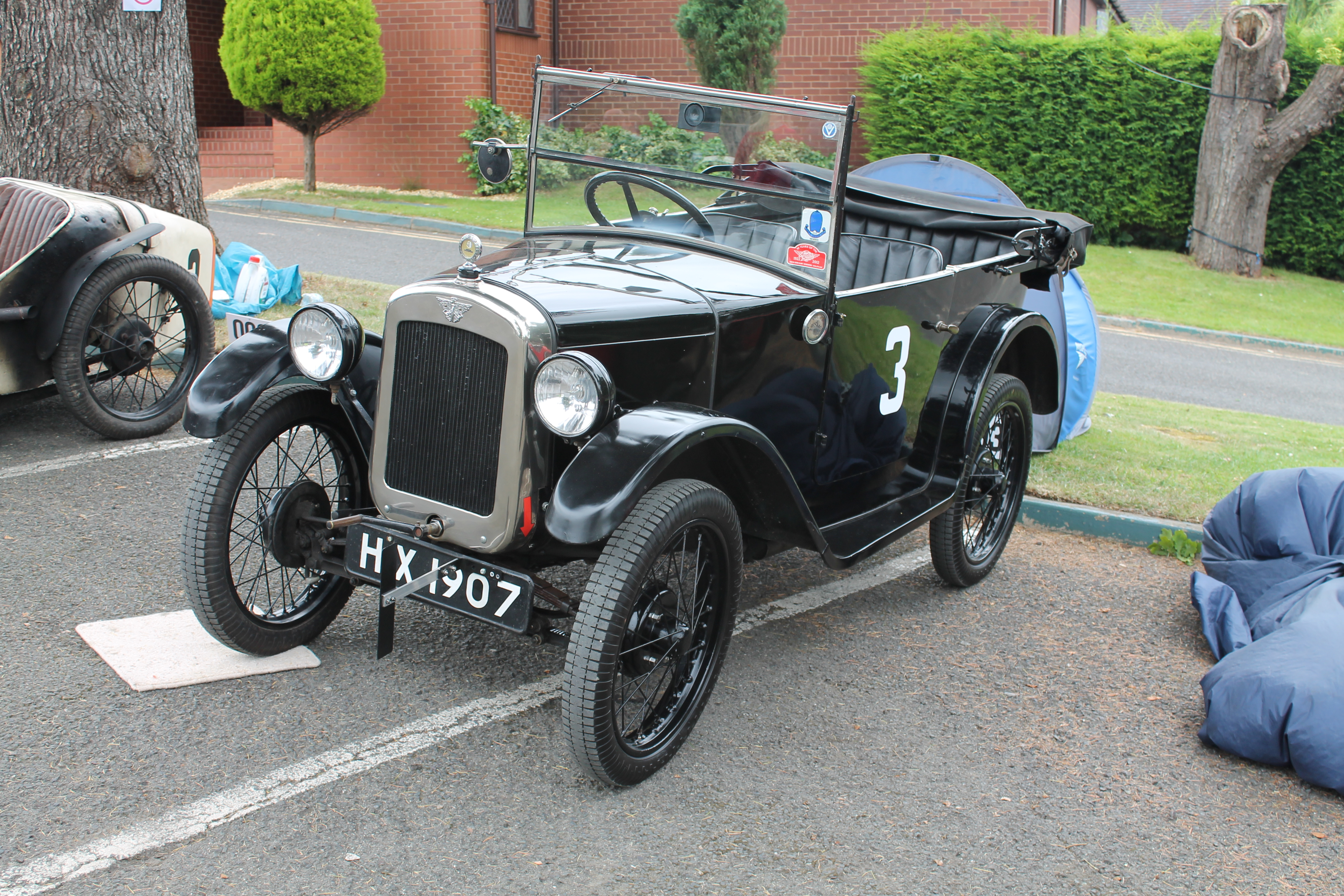 Austin-7-Chummy-1929HX-1907.jpg