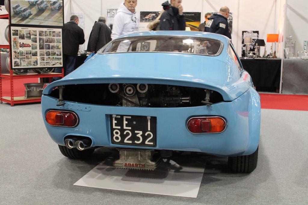 Abarth-Simca-1300-GT-Longnose-1965EE-18232-1-Abarth-Simca-150x150