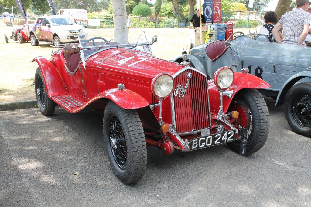 Alfa-Romeo-1750S-C-1933BGO-242-1024x683