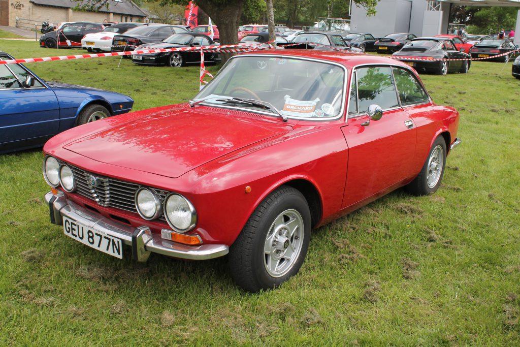 Alfa-Romeo-2000-GTV-GEU-877-N-1024x683