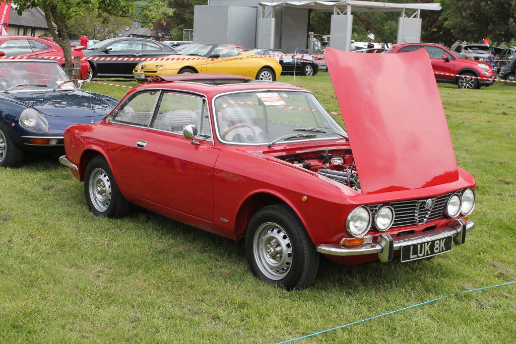 Alfa-Romeo-2000-GTV-LUK-8-K-1024x683