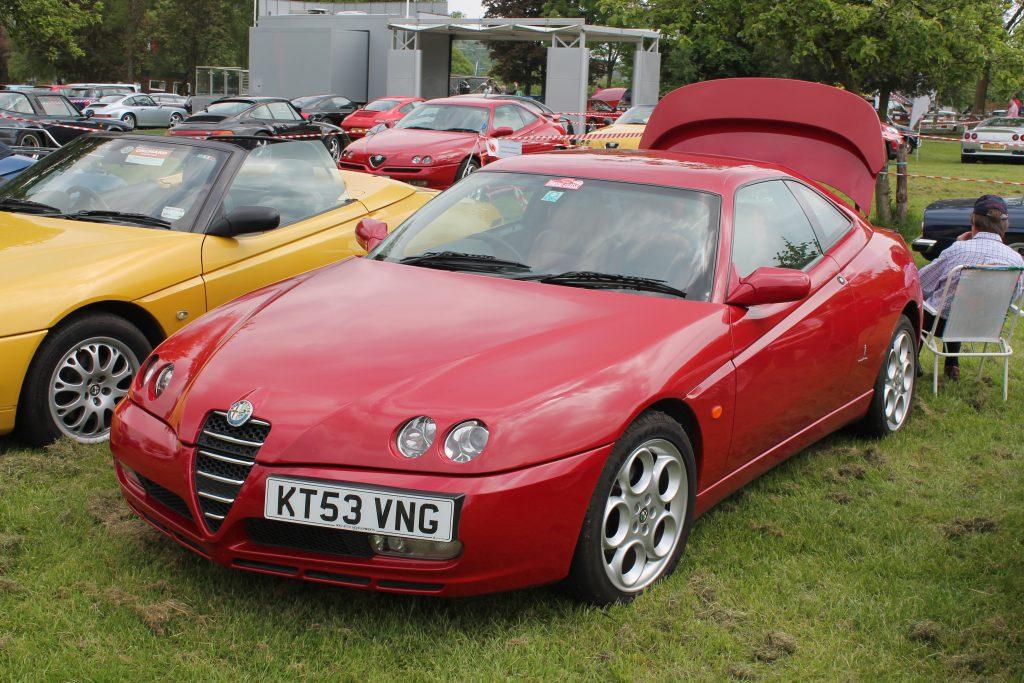 Alfa-Romeo-GTV-Type-916KT-53-VNG-1024x683