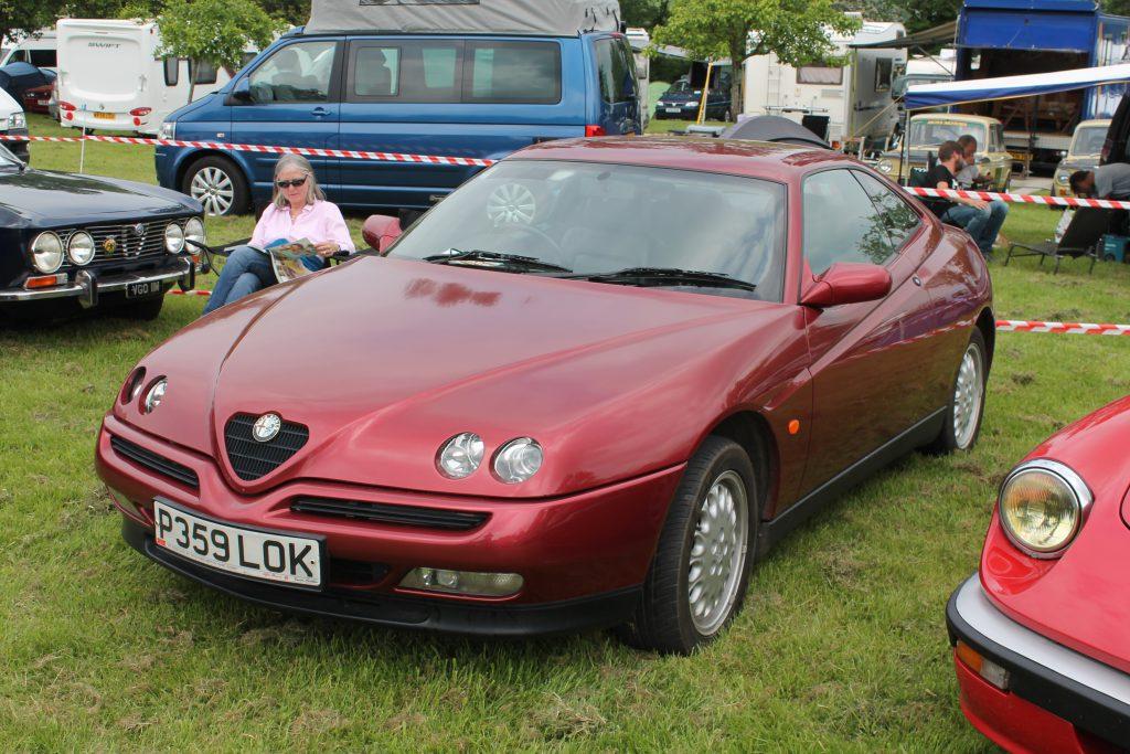 Alfa-Romeo-GTV-Type-916P-359-LOK-1024x683