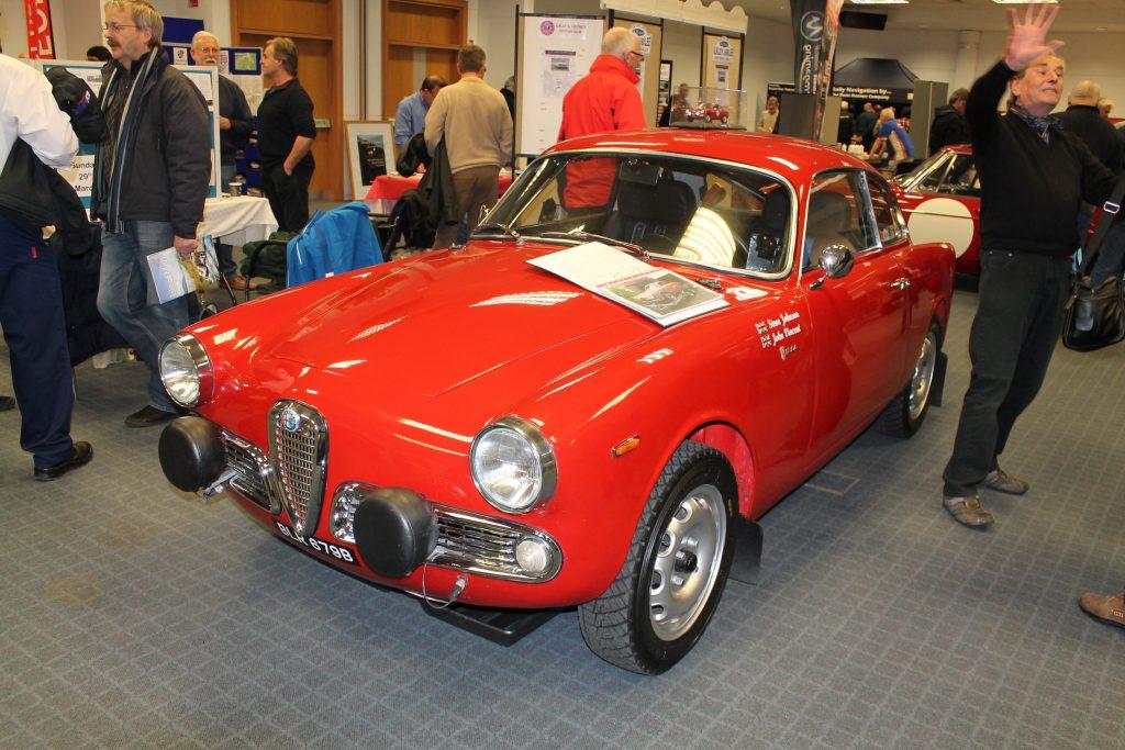 Alfa-Romeo-Guilia-Sprint-101-Rally-Car-BLR-679-B-2Alfa-Romeo-Guilia-1024x683