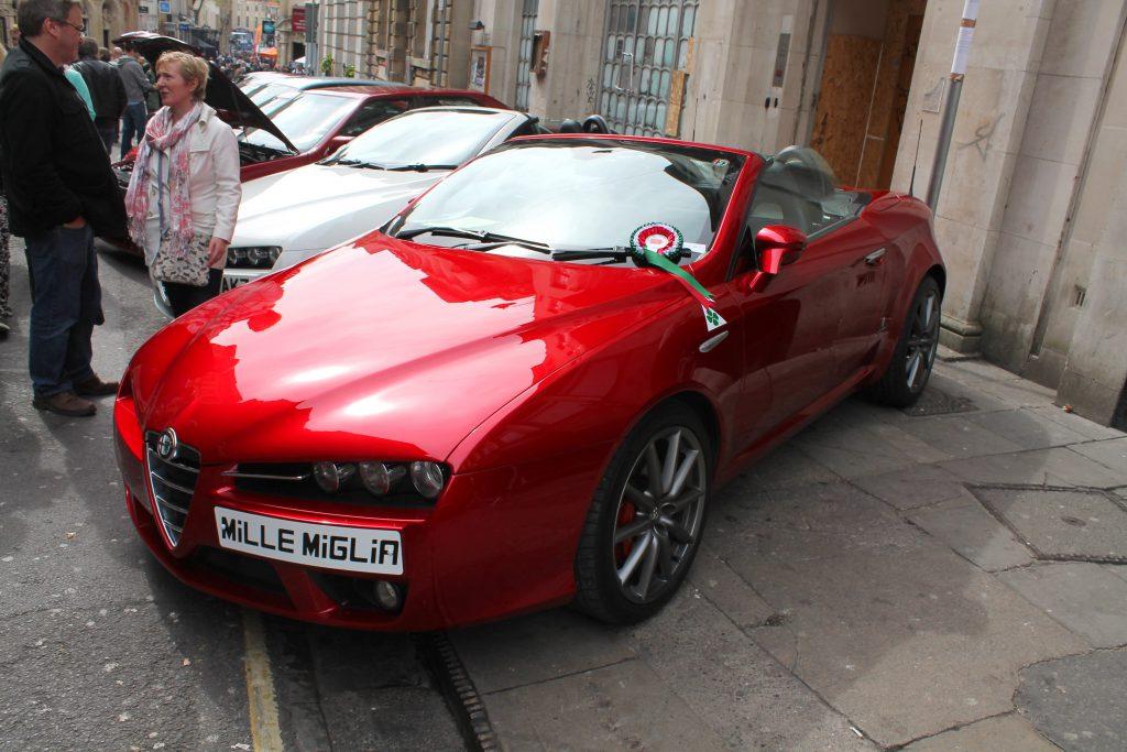 Alfa-Romeo-JTS-Spider-Alfa-Romeo-JTS-1024x683