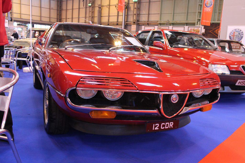 Alfa-Romeo-Montreal-12-CDR-1-1024x683