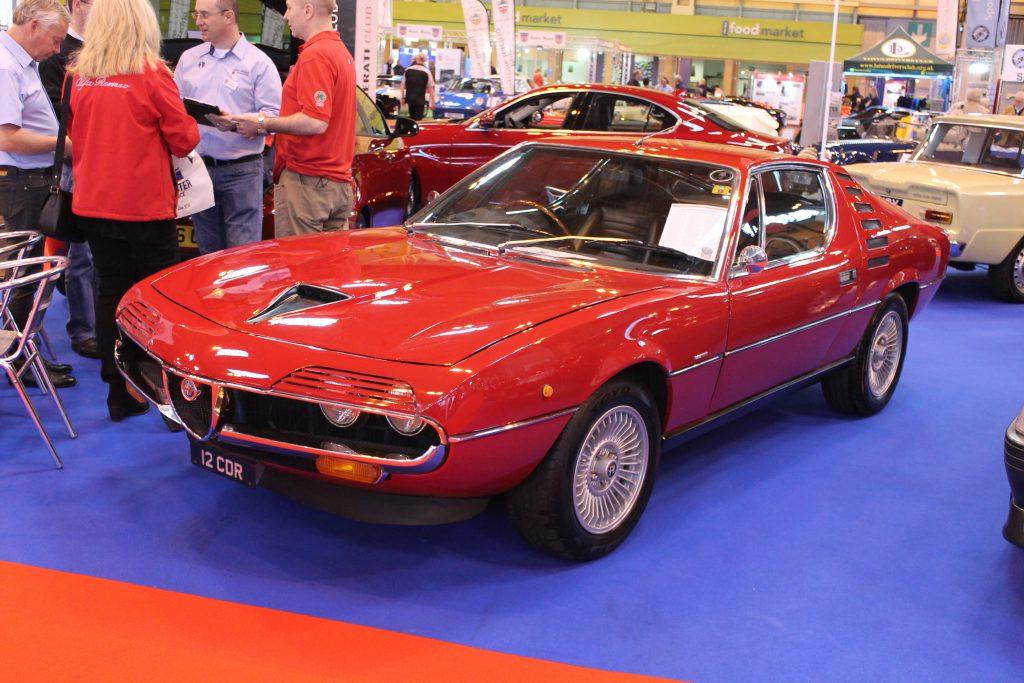 Alfa-Romeo-Montreal-12-CDR-2-150x150