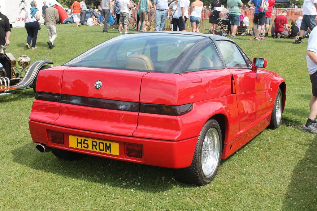 Alfa-Romeo-SZ-H-5-ROM-2Alfa-Romeo-SZ-1024x683