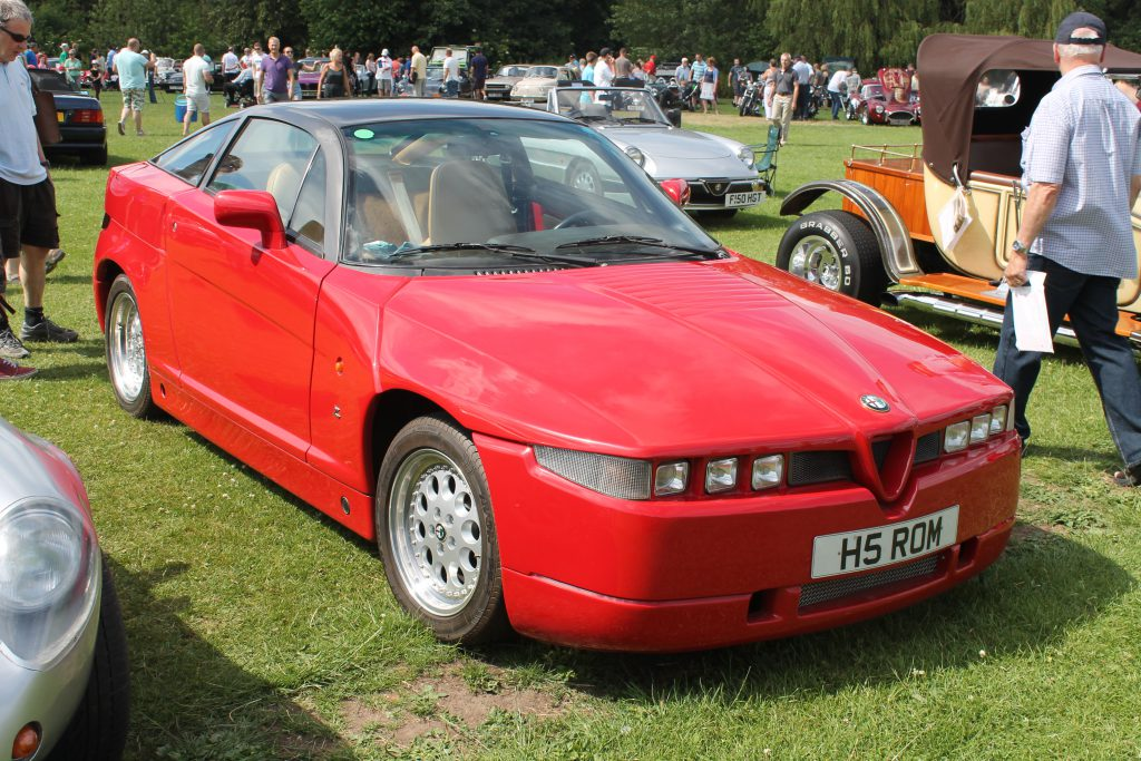 Alfa-Romeo-SZ-H-5-ROM-3Alfa-Romeo-SZ-1024x683