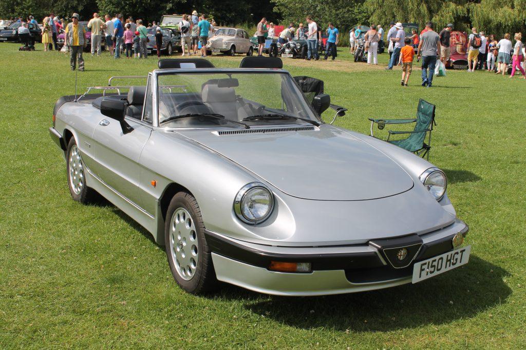 Alfa-Romeo-Spider-S3-F-150-HGTAlfa-Romeo-Spider-1024x683