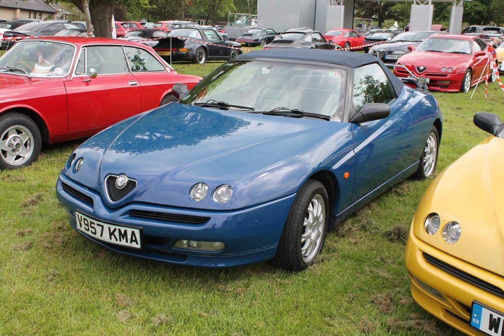 Alfa-Romeo-Spider-Type-916V-957-KMA-1024x683