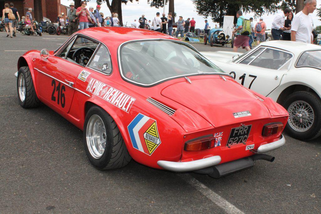 Alpine-Renault-A110-FRR-527-C-1Apline-Renault-A110-150x150