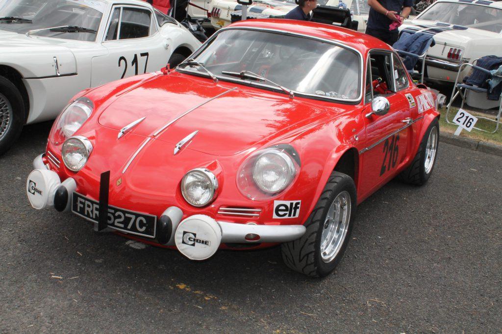 Alpine-Renault-A110-FRR-527-C-2Apline-Renault-A110-150x150