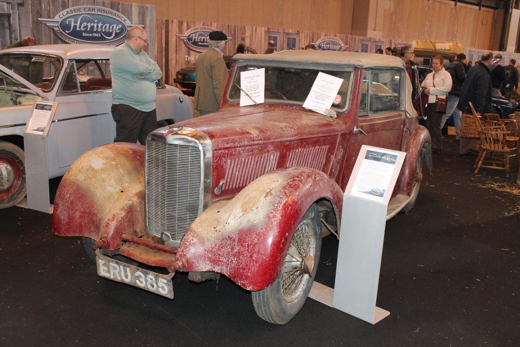 Alvis-12-70-Drophead-Coupe-1938ERU-385Alvis-12-70-1024x683