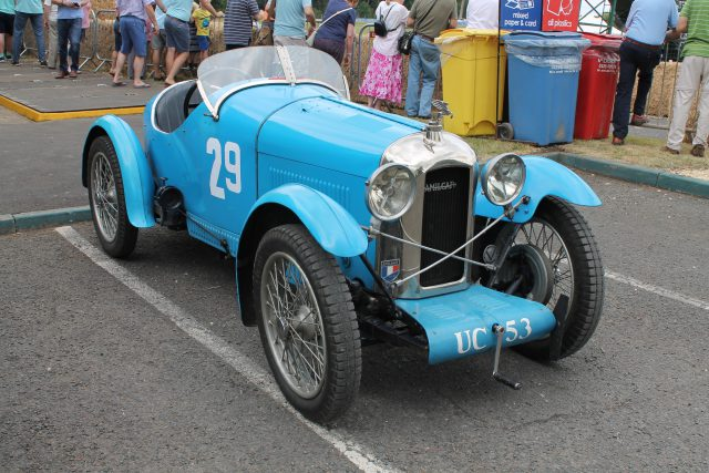 Amilcar-CGSS-1928UC-53Amilcar.jpg