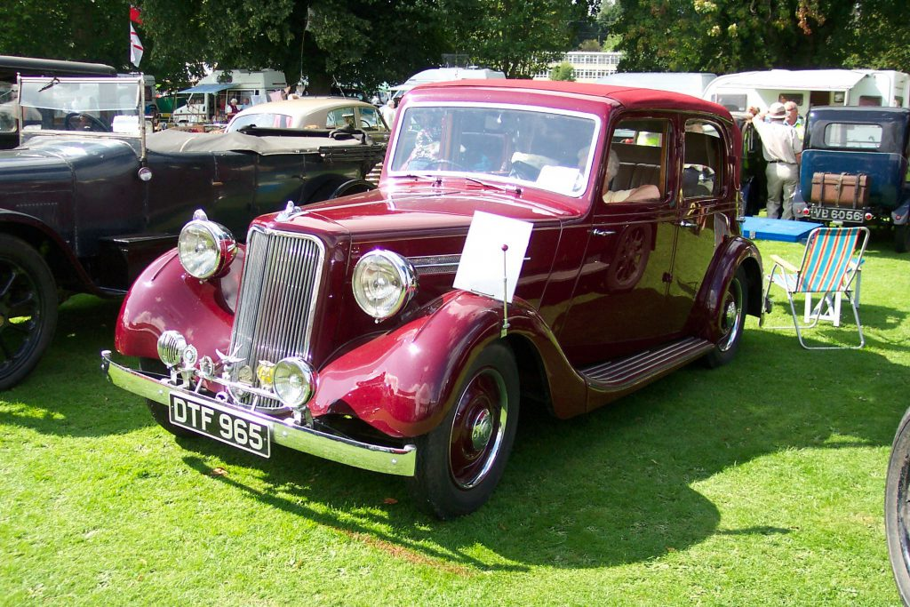Armstrong-Siddeley-16hp-DTF-965Armstrong-Siddeley-1-150x150