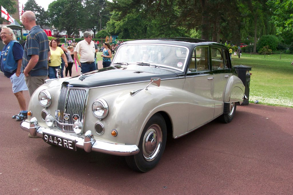 Armstrong-Siddeley-Saphire-9442-RE-1024x683